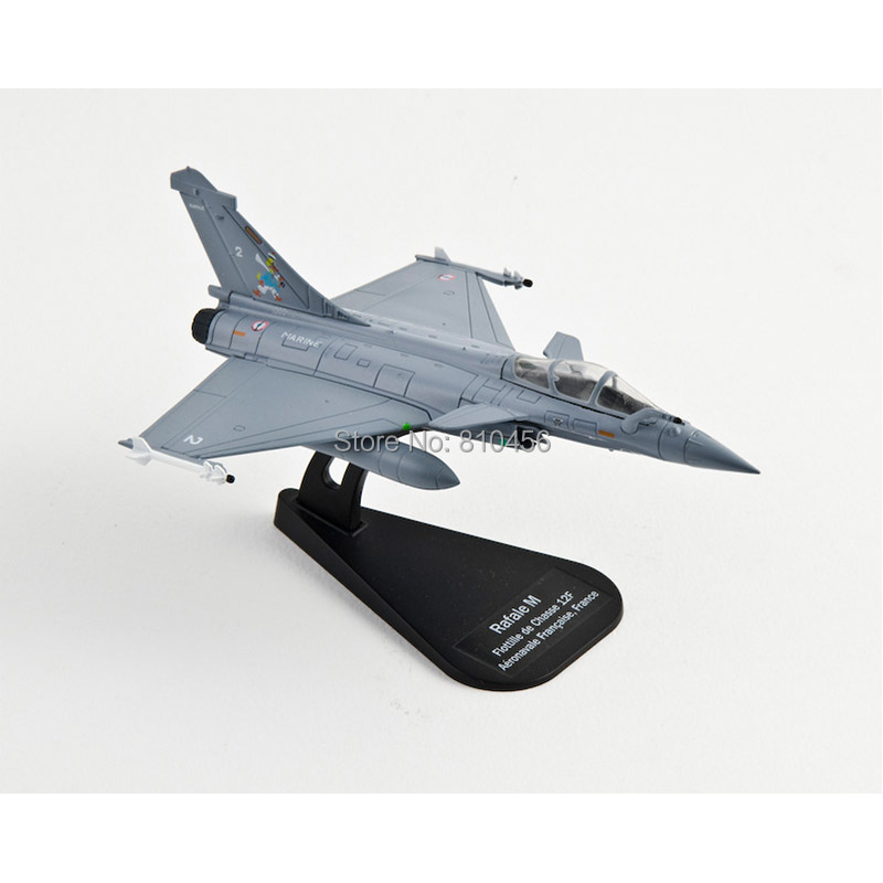 free shipping strike fighter france air force dassault rafale m