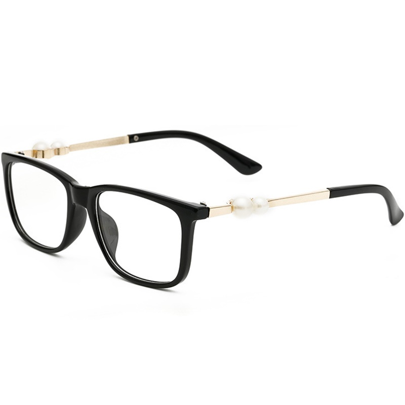 top frame glasses  Alibaba Group