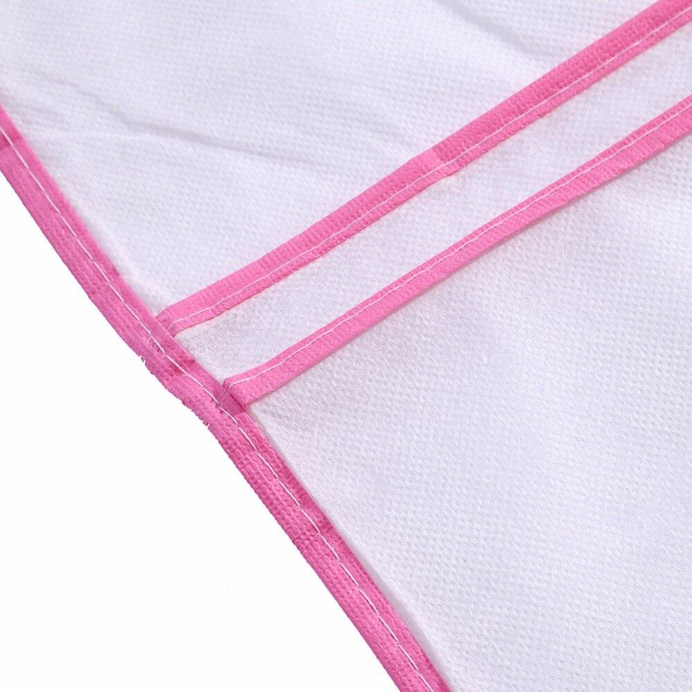 Aliexpress.com : Buy Wedding Dress Clothes Storage Bag Garment Bag ...