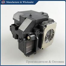 Ersatz projektorlampe elplp58 für epson eb-s10/eb-s9/EB-S92/EB-W10/EB-W9/EB-X10/EB-X9/EB-X92