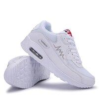 2016 New Arrival Altura Crescente Mulheres Sports Shoes Shoes Plataforma Saúde Perder Peso Mulheres Das Sapatilhas Das Mulheres Tênis de corrida