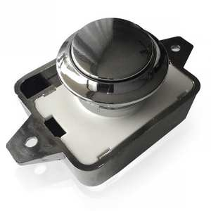 best rv push button ideas and get free shipping - f8435n0f