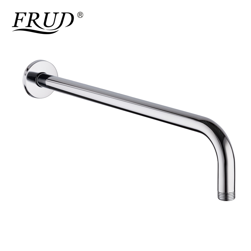 Buy frud new arrival chrome plated silver - Chrome plated brass bathroom accessories ...