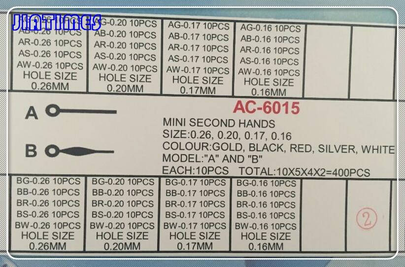 Free Shipping 1 Set Chronograph Sub Seconds Small Watch Hands Dial Vintage Spade Hand Type/Straight Baton Type сумка kate spade new york wkru2816 kate spade hanna