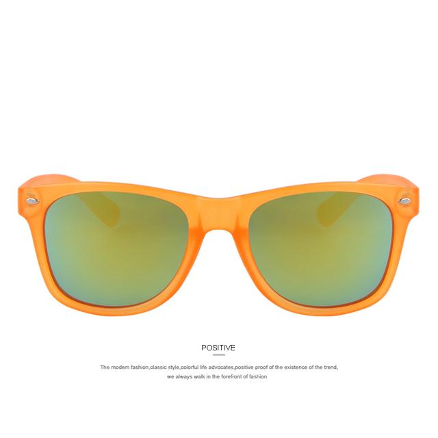 Okulary Przeciwsłoneczne wiele kolorów