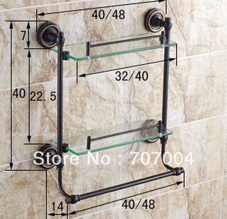 Bathroom Towel Racks Oil Rubbed Bronze Home Design Ideas