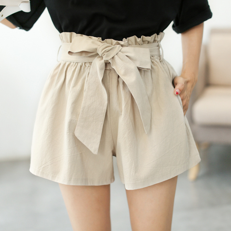 Popular Cheap High Waisted Shorts-Buy Cheap Cheap High Waisted ...
