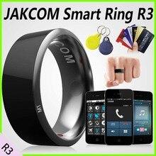 Jakcomสมาร์ทแหวนR3ร้อนขายในสายไฟเป็นG53Jwเครื่องเล่นMp3 Bileklikธนาคารอำนาจ