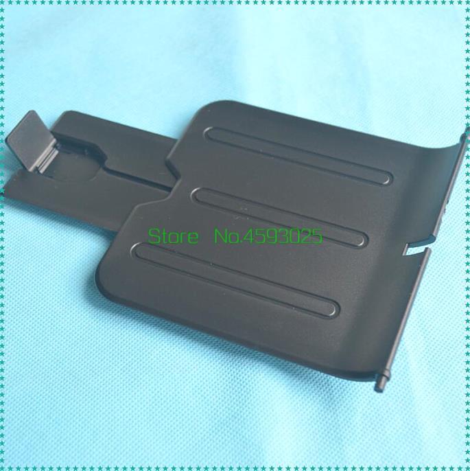 Бумага лоток RM1-6903-000 для hp P1102 P1102w P1102S 1005 1006 1007 1008 1106 1108 P1607 принтер Выход Бумага лоток - Цвет: 1