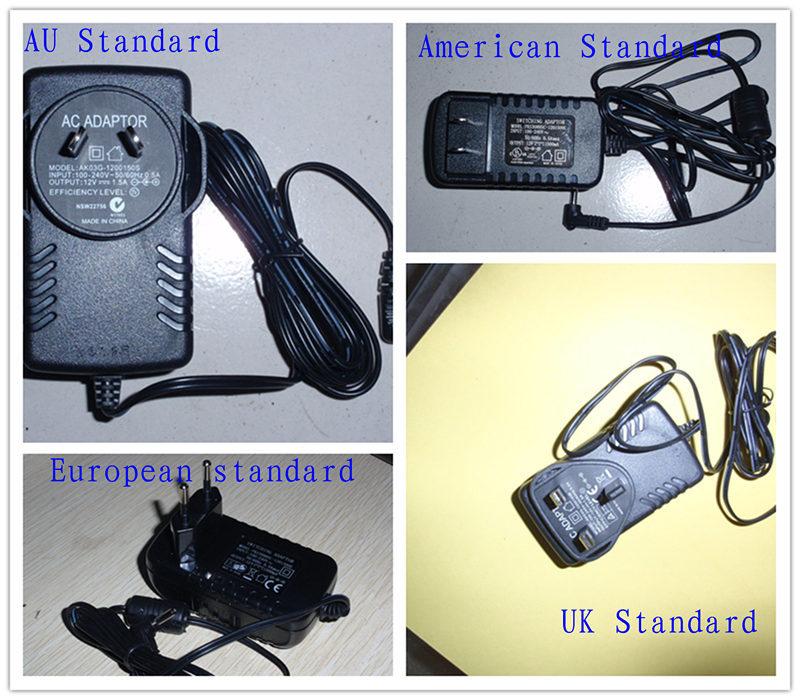 ws2801 e controlador modulo 12 mm ws2801 05