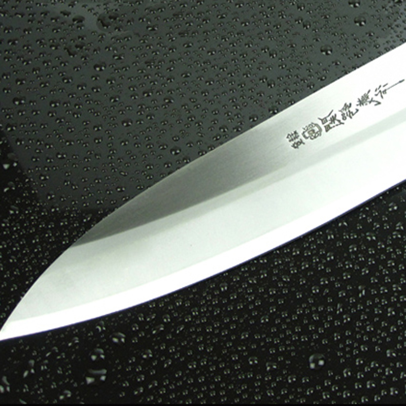 الشحن مجانا جودة عالية الأسماك المهنية السكين انسيت الساشيمي السوشي النمط الياباني السلمون لحم سكين الطبخ الساطور السكاكين-في سكاكين مطبخ من المنزل والحديقة على  مجموعة 2