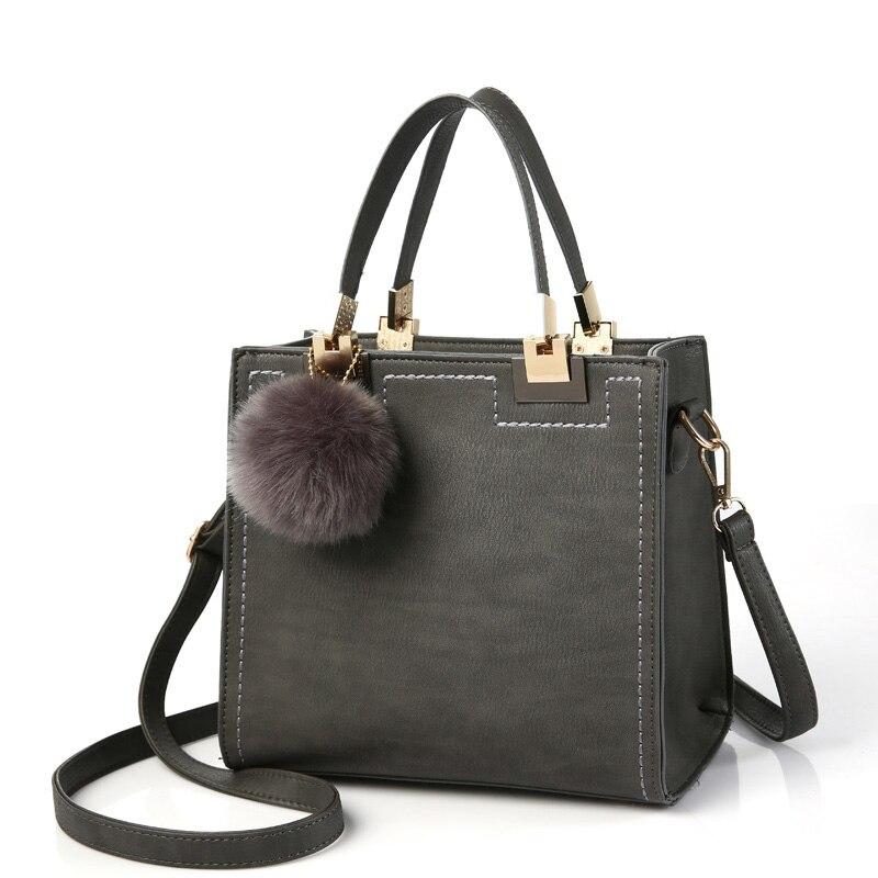 New Hot Sale Handbag Womens