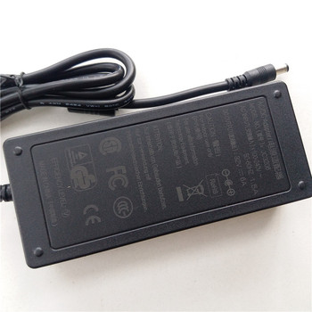 32 V 6A adaptador de comutação da fonte de alimentação de saída do adaptador 5.5*2.5 para TDA7498 amplificador sem núcleo do poder