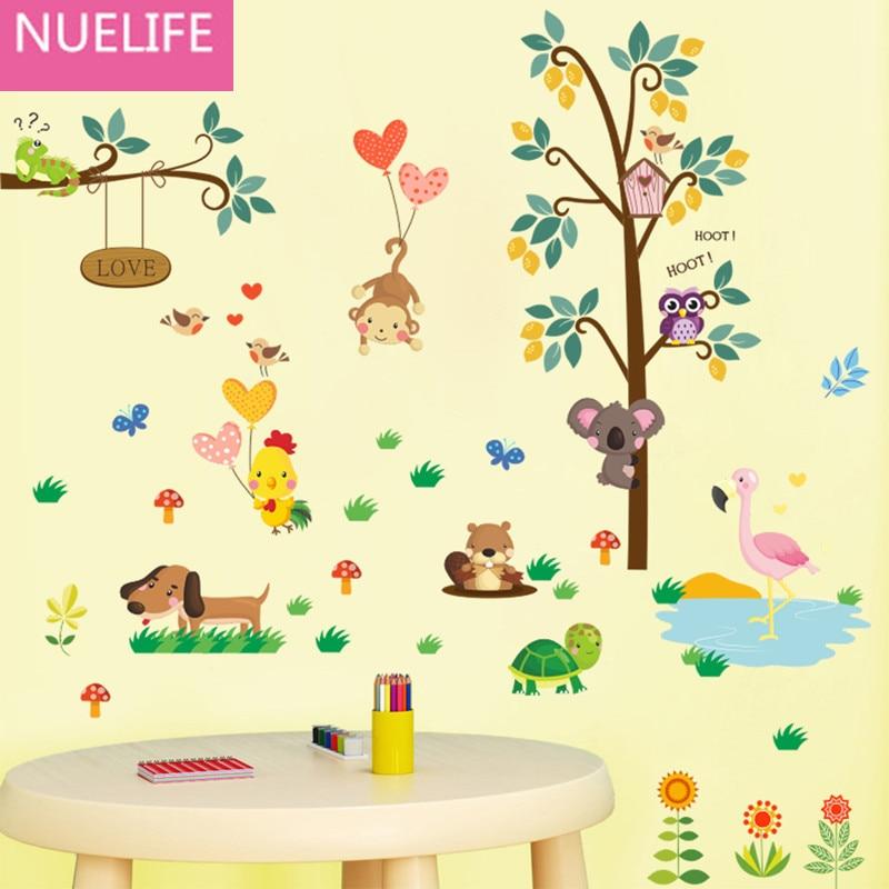900+ Gambar Kebun Binatang Anak Tk Terbaru