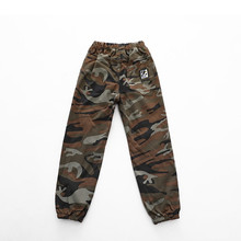 Boys Pants 2019 New Children's Uniforms Children's Clothes Casual Pants Teenage Boys Clothing Sports Fashion Camouflage водонагреватель накопительный electrolux ewh 80 royal silver h