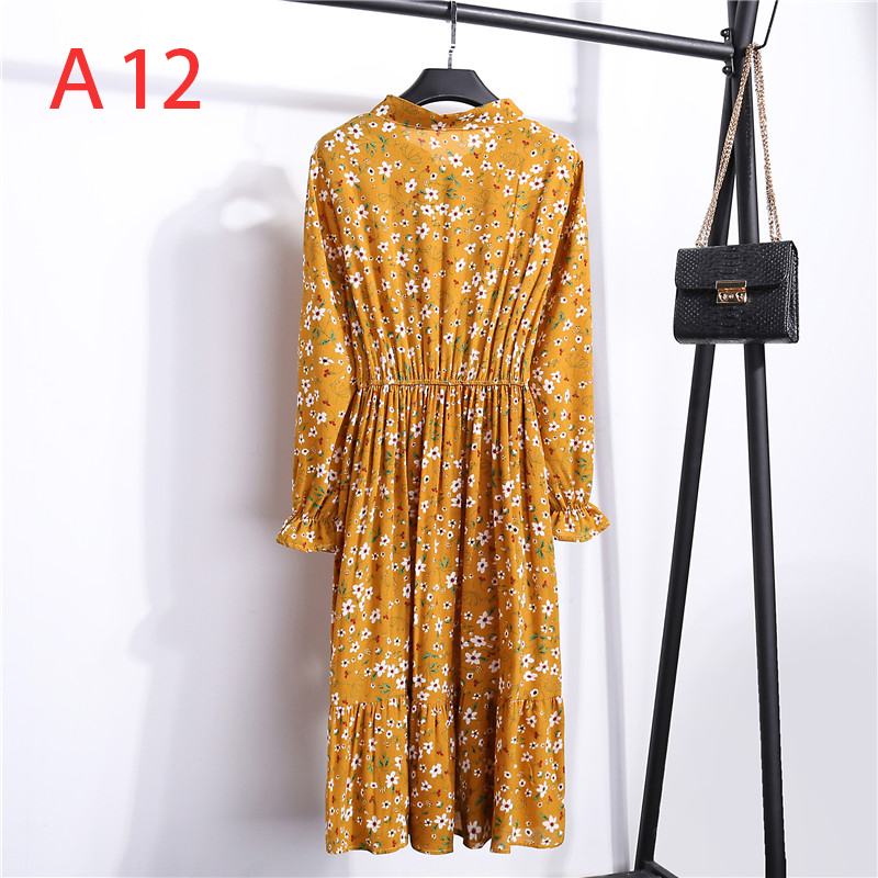 a12 (2)