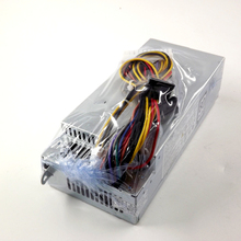 Power Supply for 220 Watt D220R003L DC.2201B.003 PS-5221-9AB Acer PS-5221-06A2 free shipping server power supply for c6100 c410x 1400w ps 2142 2l fully tested