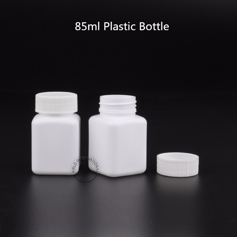 53a19bc561ff top 10 largest empty pill bottles caps ideas and get free shipping ...