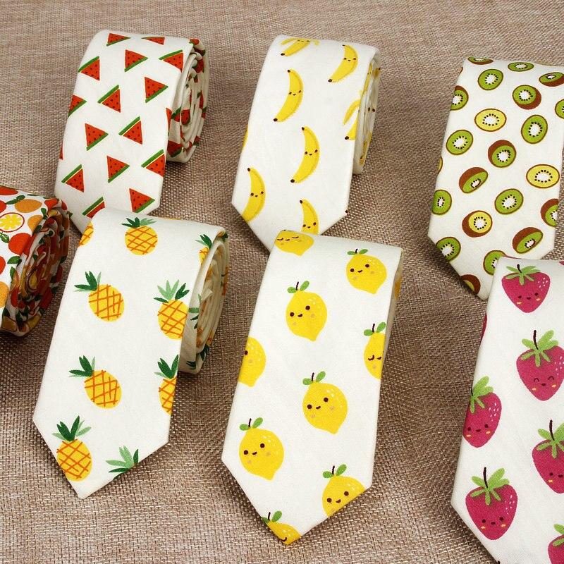 Галстук для мужчин и женщин, узкая бабочка из хлопка|Мужские галстуки и носовые платки|   | АлиЭкспресс