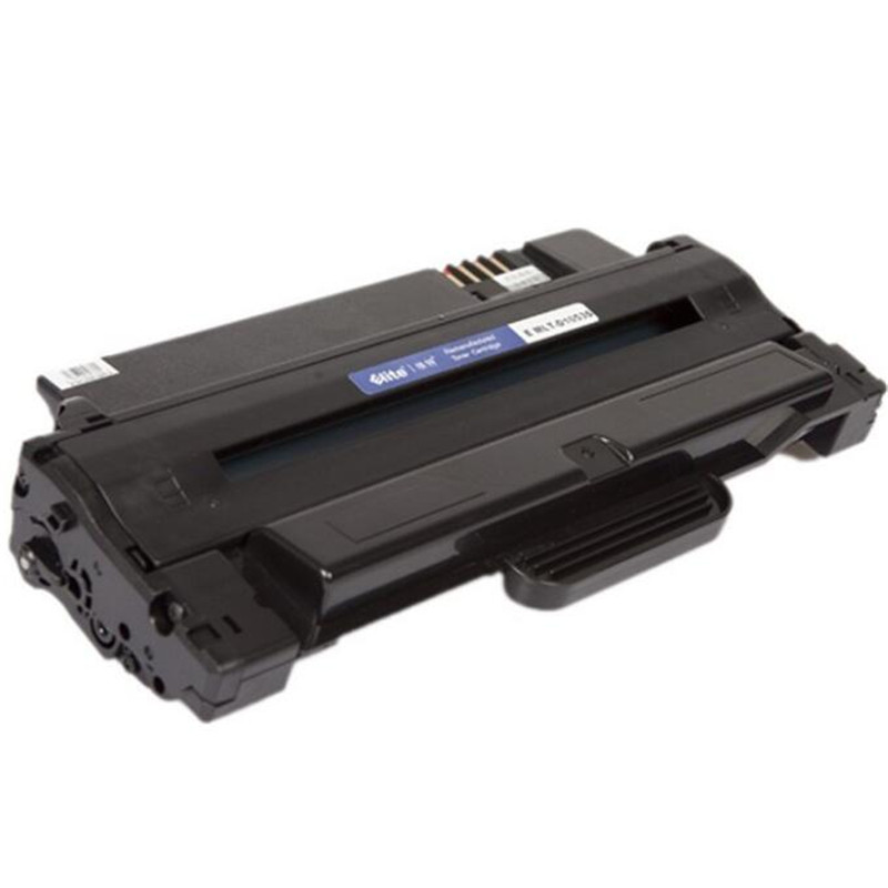 ML1910 ML-1915 Awesometoner Compatible Toner Cartridge Replacement for Samsung MLT-105L use with ML-1910 ML1915 ML-2525 Black, 1-Pack ML2525