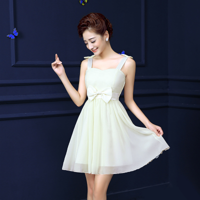 High Quality Junior Designer Dresses-Buy Cheap Junior Designer ...