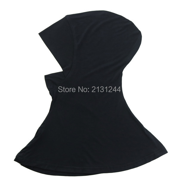 muslim hijab604