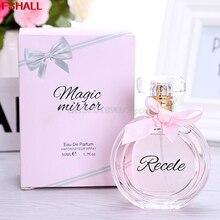 50 мл жидкости феромоны духи аромат спрей Аромат парфюм для мужчин и женщин новые # H027 #(China (Mainland))