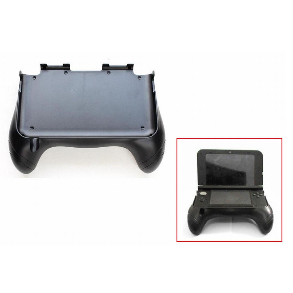 Hand Game Console Controller GamePad Joypad Hard Plastic Holder Stand Hand Grip for Nintendo 3DSLL 3DS XL