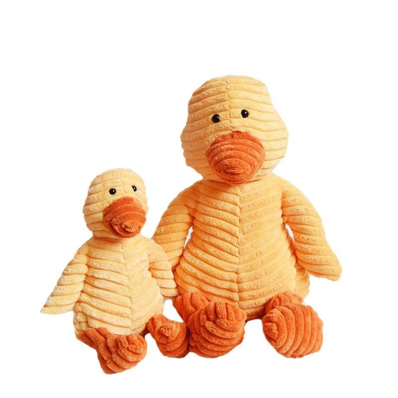 Lumineux Jouet Enfants éclairage led Teddy ours en peluche peluche Pour Enfants Coloré Ours en peluche cadeau de noël