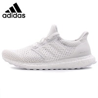 Original New Arrival 2018 Adidas UltraBOOST CLIMA Men's Running Shoes Sneakers