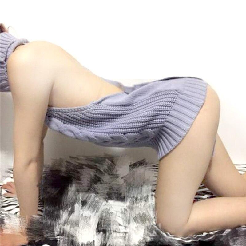 Porno de kourtney kardashian