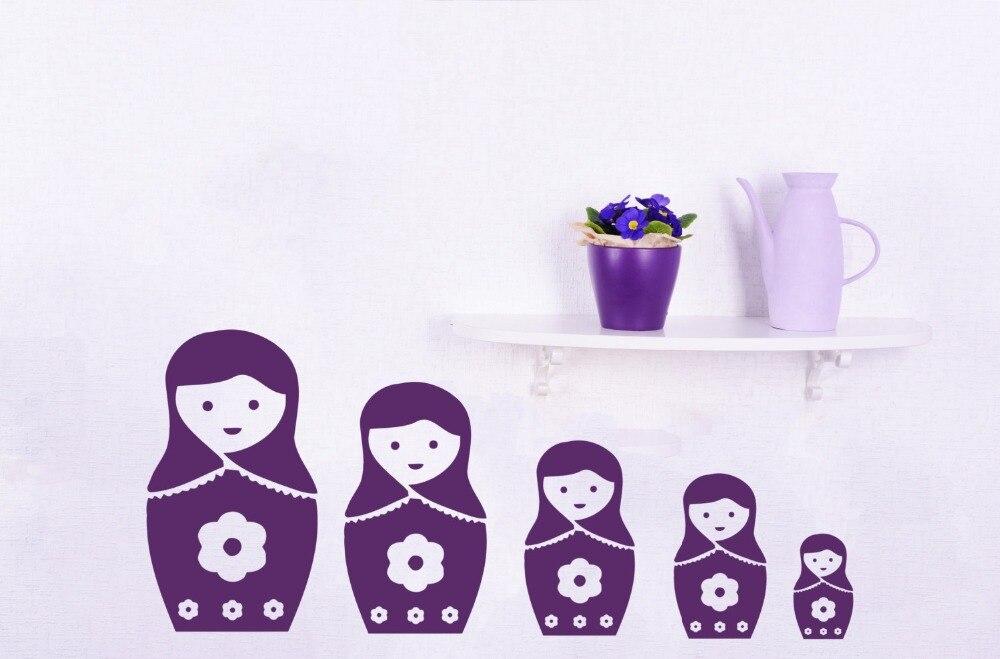 stickers muraux pour enfants salle de jeux achetez des. Black Bedroom Furniture Sets. Home Design Ideas
