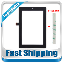 Buy replacement screen for kindle fire 7 and get free