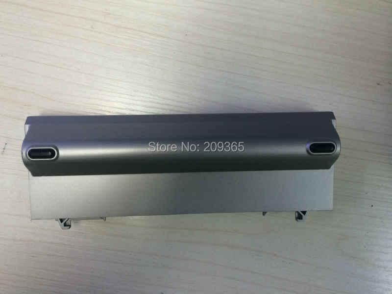 10400 mah 12 セルノート pc バッテリー dell の緯度 E6400 E6410 E6500 E6510