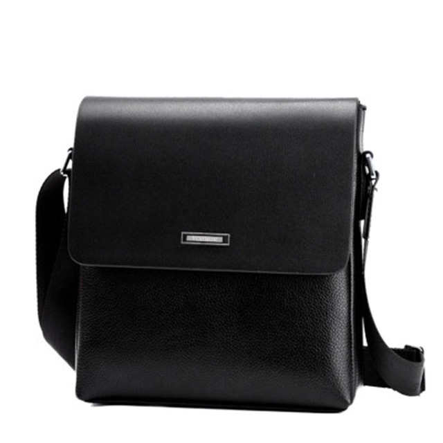 IPad Laptop Briefcase Crossbody do vintage Saco De Couro Dos Homens 2019 Novos Homens de Design de Moda Ombro Casuais Sacos bolsa de Negócios Saco Do Mensageiro
