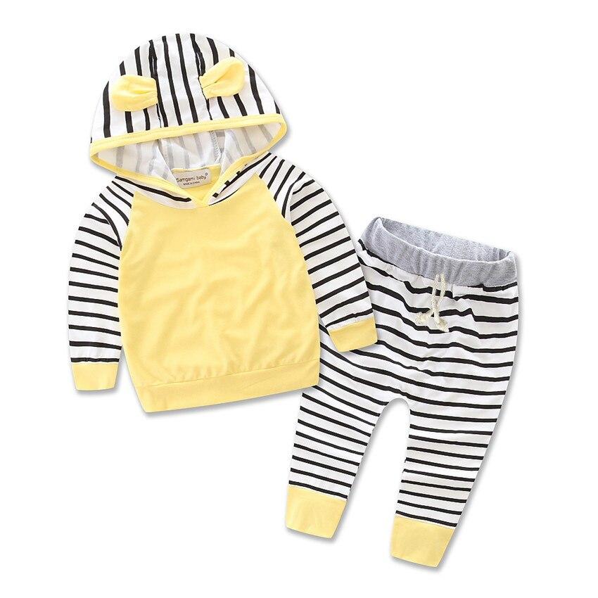 Baby-Grils-Suits-Clothes-2017-SpringAutumn-Baby-Girls-Cotton-Set-Children-Clothing-Sets-Cat-Girls-Clothes-6M-24M-3
