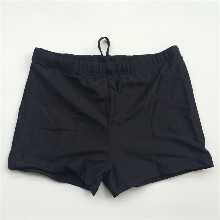 shorts underwear cinco cores troncos