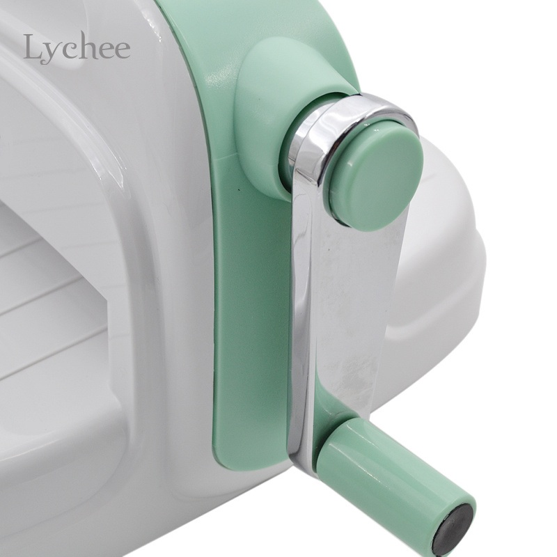 Lychee Die Cut Machine Transparent Provo Craft Adapter Plate ...