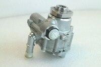 Power Steering Pump for AUDI TT (8N3)1.8T AWP/Roadster(8N9)3.2VR 6quattro, 8N0145154A