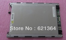 DMF50573NFU-FW     professional  lcd screen sales  for industrial screen