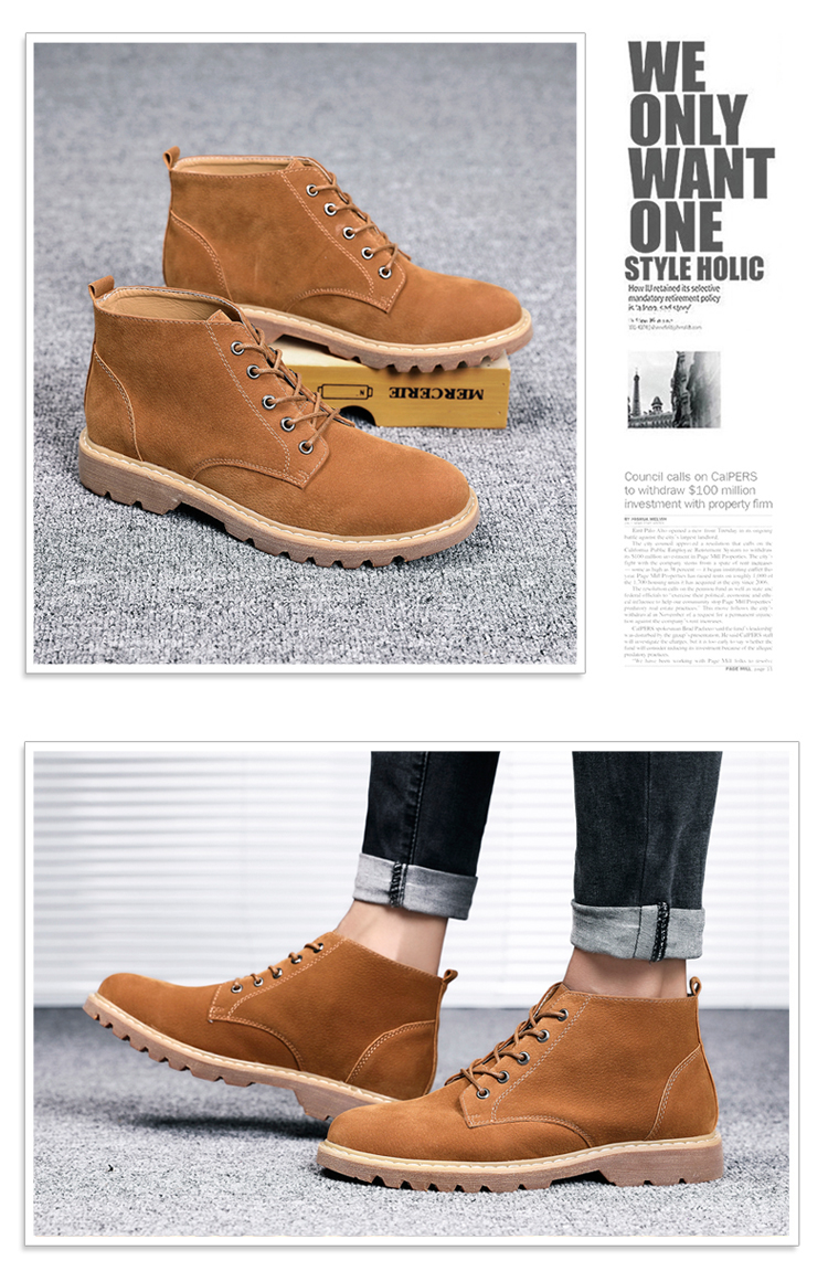 men boot shoes (25)
