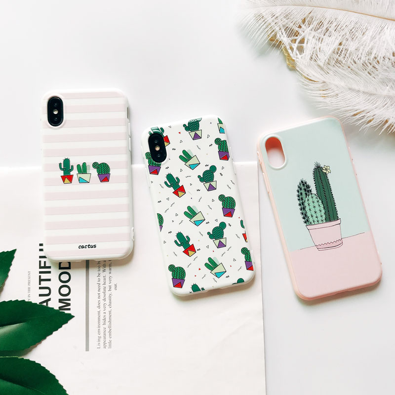 iphone 6s case for iphone 7 (13)