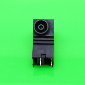 Image 3 - ChengHaoRan 1 шт. для Sony Vaio VGN FZ FZ VGN NR NR FW VGN PCG 3pin 2pin AC DC разъем питания для ноутбука