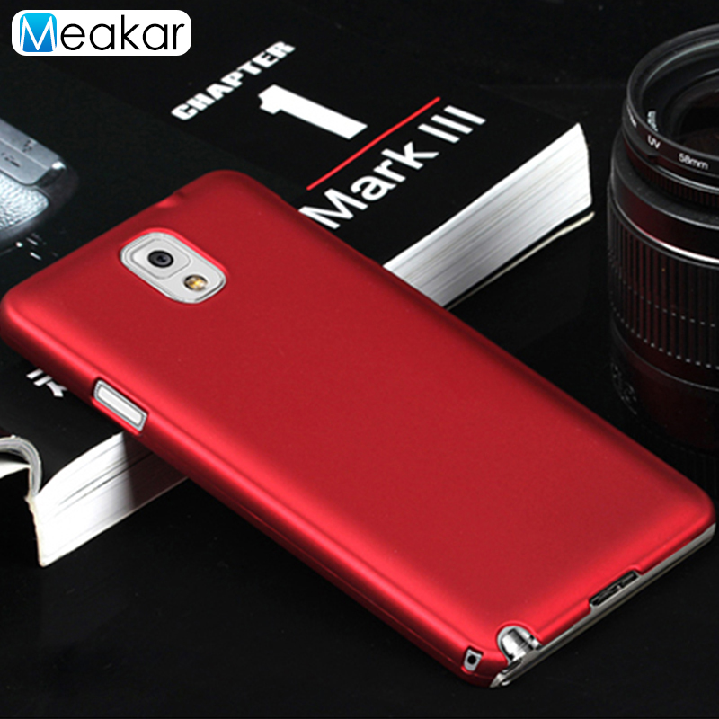 Coque Cover 5.7For Samsung Galaxy Note 3 Neo Case For Samsung Galaxy Note 3 Neo Lite Duos Sm N7505 N7502 N750 Coque Cover Case