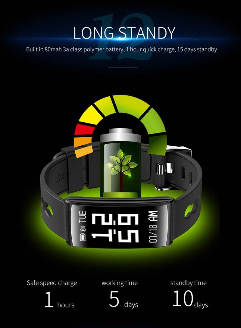 smart watches (15)