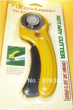 TOP quality ARROW Rotary Cutter CONVENIENT SAFE EASY TO OPERATE YH-930 MADE IN TAIWAN
