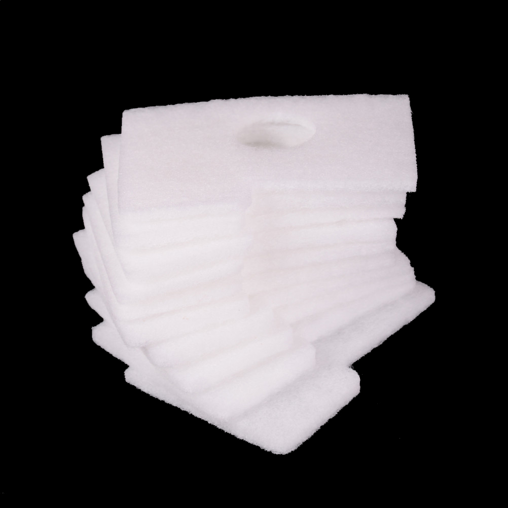 10Pcs Replacement  Air Filter Plate Kit For STIHL MS 180 170 MS180 MS170 018 017 Chainsaw 1130 124 0800 Parts