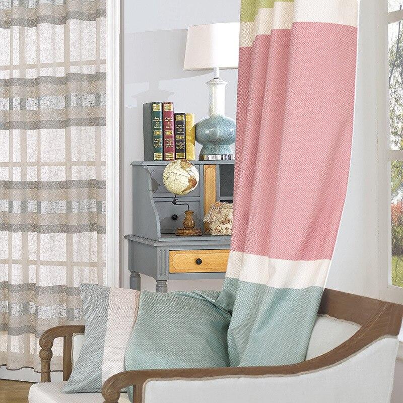 Famous Luxury Living Rooms Frieze - Living Room Designs ...