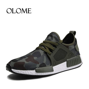 New Fashion Spring Summer Lightweight Breathable Trainers Shoes Man Mesh Lace-Up Shoes Men Adult Male Tennis Casual Man Sneakers tênis masculino lançamento 2019