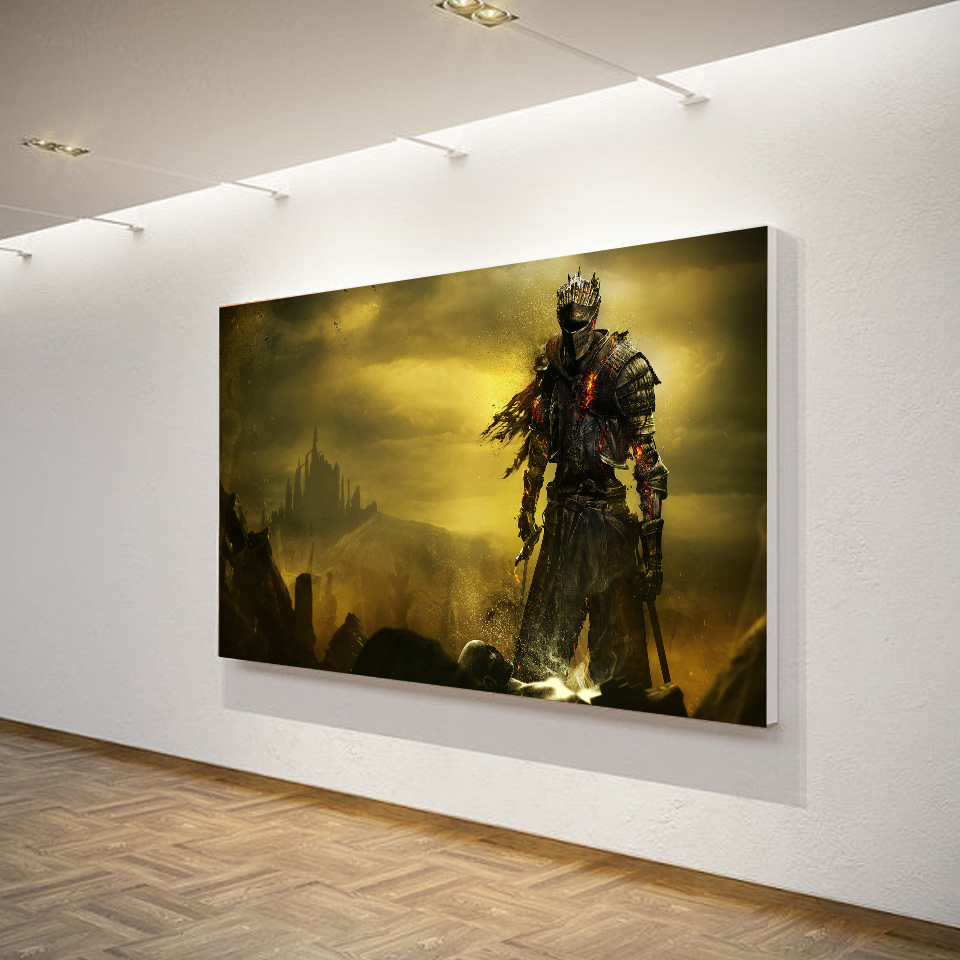 Buy hd warrior and get free shipping on AliExpress.com